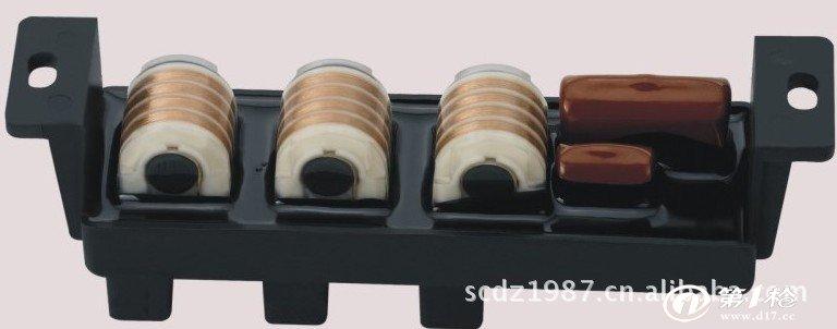 负离子高压包  本厂专业生产各种型号,各种功能,各种燃料点火器,拥有5