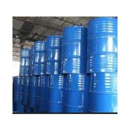供应宜都市厂价供应轻烃碳五