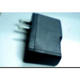 供应 旅行充电器、 <em>USB</em><em>手机充电器</em>