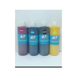 供应壁纸印花墨水、墙纸印花墨水、壁纸印花免涂层直喷墨水
