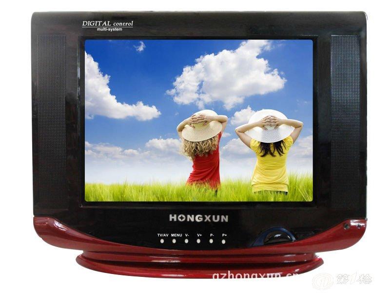 供应14寸-21寸彩色电视机东芝板电路板 ,出口东南亚及印度板