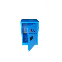 供应化学毒品柜化学品安全柜存放柜腐蚀品防爆柜