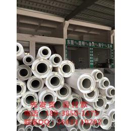 上海20乘50ppr复合保温管厂家柯宇安装方便省人工费用
