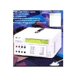 可程控稳压稳流电源PROVA8000