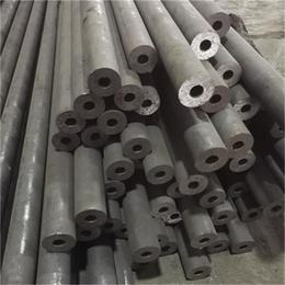 无锡供应f11铸管锻造钢管