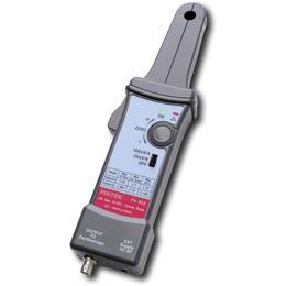 台湾品致供应电流探头300KHZ 0.05A-200A