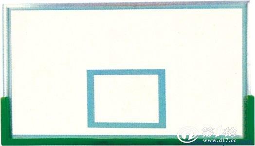 ppt 背景 背景图片 边框 模板 设计 相框 524_301