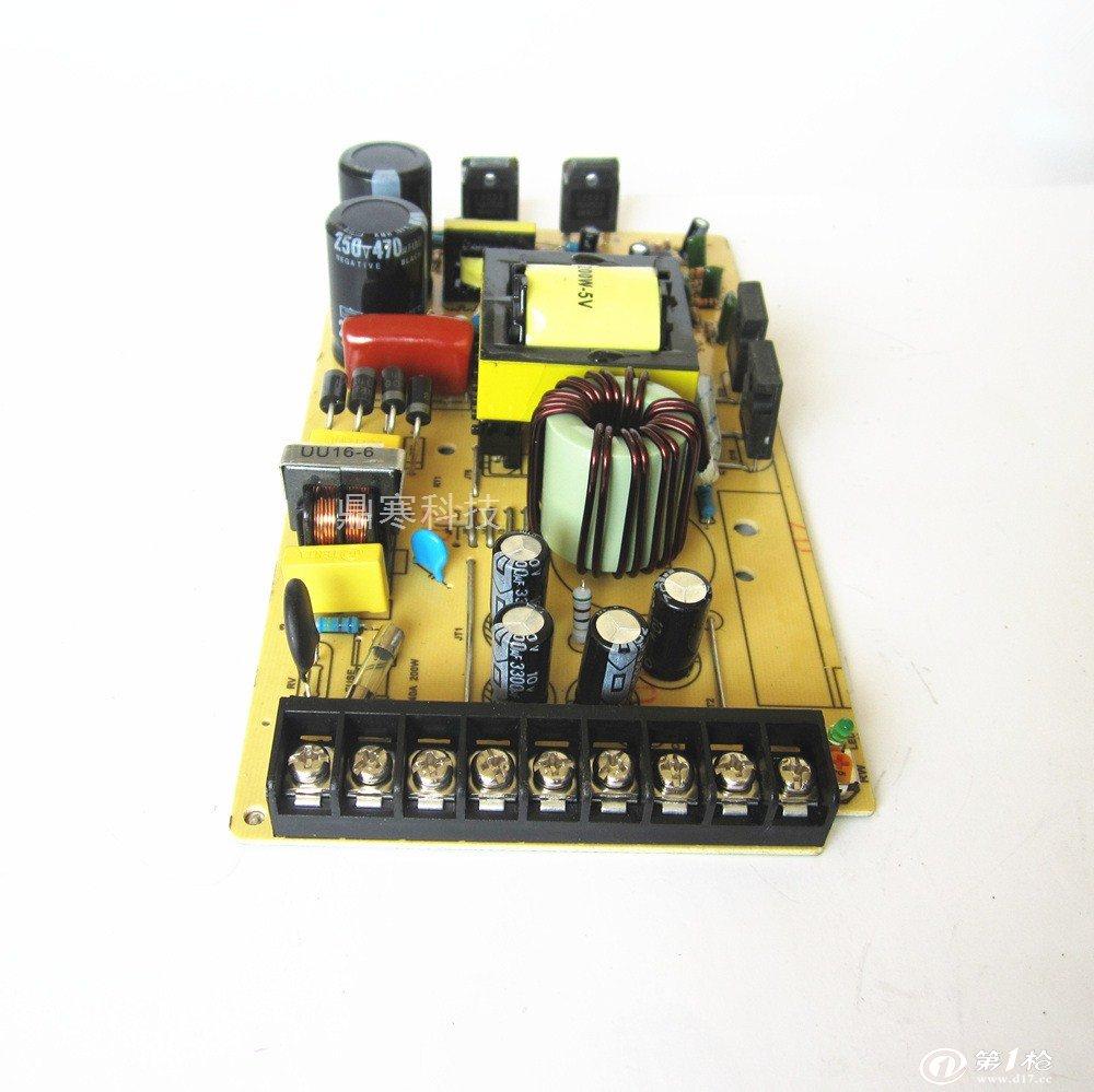 电路板 1000_999