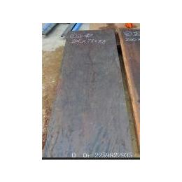 供应厂家直销铁力木,铁力木的纹理