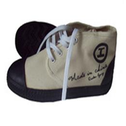 正品 改良黄胶鞋 全球工高腰 焦作天狼 时尚 舒适