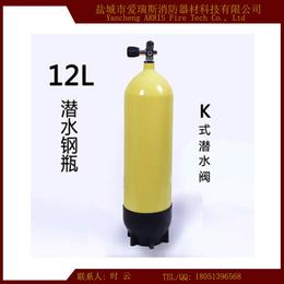厂价批发潜水manbetx官方网站全套潜水装备专卖
