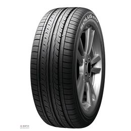 锦湖轮胎 215 55R17 KH25 索纳塔八代原厂配套