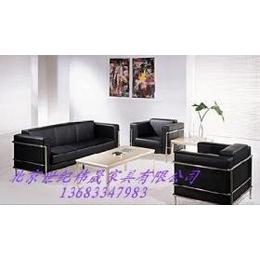 办公家具/办公沙发/质量过硬 厂家狂卖甩卖SF-0088