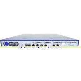 深信服M5400-S二合一VPN万博manbetx官网登录