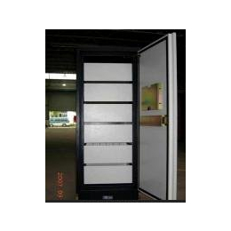 供应泰格DPC-150 检察院专用防磁柜DPC-150