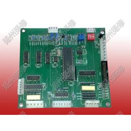 扬修西门子2SA3系列电动执行器MU功率电动阀门主板