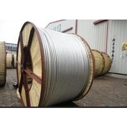 供应恒源线缆LGJ JL/G1A钢芯铝绞线生产厂家