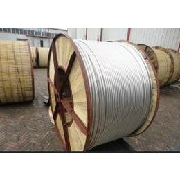 供应钢芯铝绞线 钢芯铝绞线生产厂家