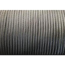 供应其他LGJ LJ  JL/G1A钢芯铝绞线厂家