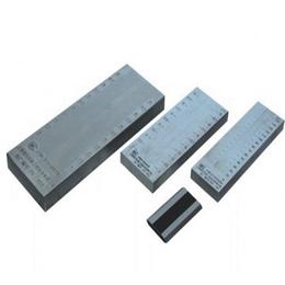 刮板细度计上海世通仪器检测计量校准