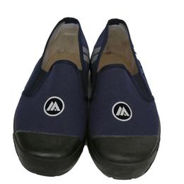 供应河南质量好的囚犯鞋生产厂家