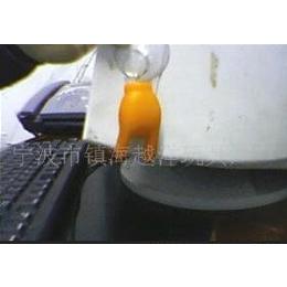供應鑰匙扣掛件,塑料掛件,手機掛件,辣椒掛件縮略圖