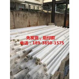 汕头25乘50ppr保温热水管厂家柯宇不弯曲不变形抗老化