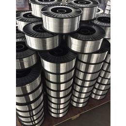 常州三众厂家供应铝焊丝ER5356