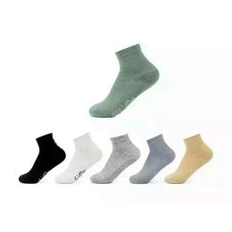 供应大时代七天防臭袜儿童袜更好穿