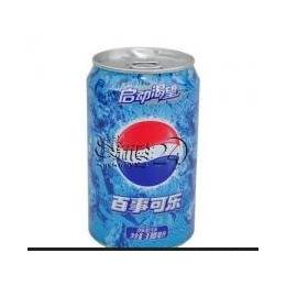 供应<em>可口可乐</em>低价批发