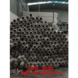 潮州32乘50ppr保温热水管厂家柯宇不弯曲不变形抗老化