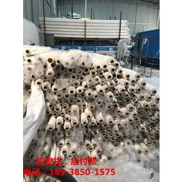 云浮32乘50ppr保温热水管厂家柯宇不弯曲不变形抗老化