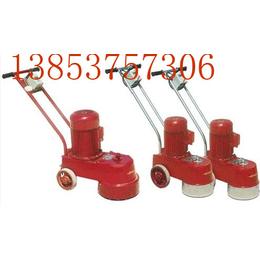 厂家直销DMS250型水磨石机  水磨石机价格  水磨石机