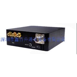 MINI高清 无线视频接收机 G-13RM