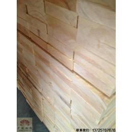 智利松集成材、智利松、中林鸿锦木业