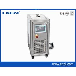 制冷加热控温系统SUNDI-320运行稳定化工制药行业使用