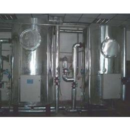 二手锅炉回收电子厂万博manbetx官网登录回收模具厂万博manbetx官网登录回收机床注塑机回收