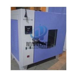 河北航信仪器厂家直销101系列电热鼓风干燥箱