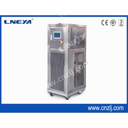 动态曲线性控温SUNDI-2A25W运行稳定高低温一体机