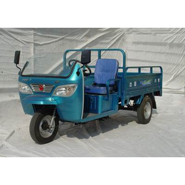 供应川野正三轮摩托车CY200ZH-2三轮车 三轮汽车