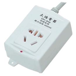 空调插座厂家直销16A大功率1.8米带线插排空调插座