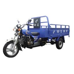 供应钱江三轮车 QJ200ZH-B 正三轮摩托车报价