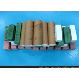 新博抛光蜡,品种齐全,品质超群应用广泛抛光蜡东展新博