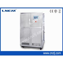 厂家直销全密闭玻璃反应釜使用运行稳定高低温循环装置