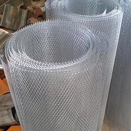 深能丝网钢板网 钢板网批发销售