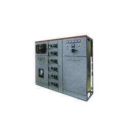 液体电阻调速器概述