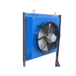 铝制养殖散热器,华益散热器,大棚养殖散热器