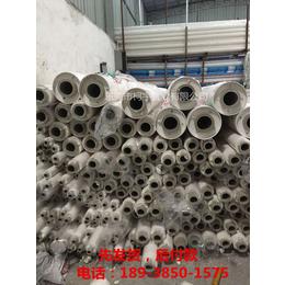 揭阳32乘60ppr保温热水管厂家柯宇不弯曲不变形抗老化