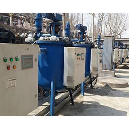 芮海环保(查看)、山西炼油厂循环冷却水处理设备