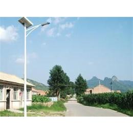 山西省太阳能取暖系统,质量好,家庭太阳能取暖系统